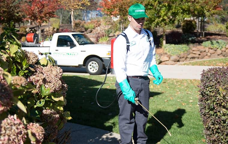 technician in fair oaks ca