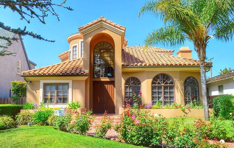 carlsbad home pest control services