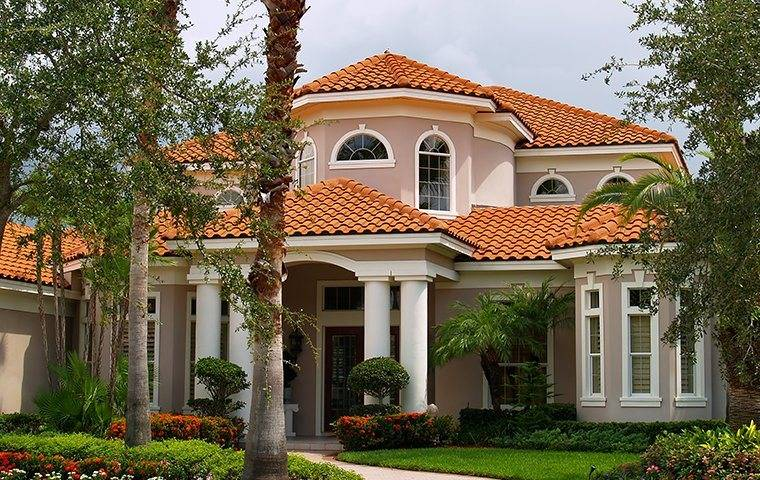escondido protected by home pest control solutions