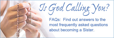 Is God Calling You