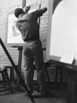 Patrick McArdle (1915-1997)