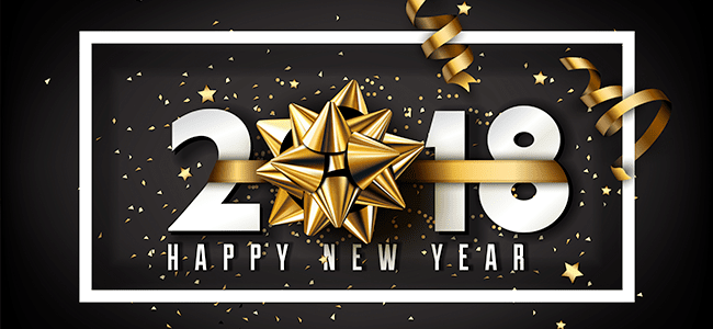 happy new year from american pest