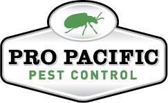 Pro Pacific Pest Control