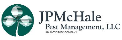 JPMcHale pest Management