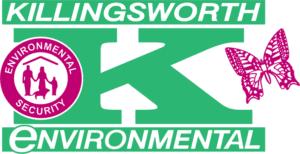 Killingsworth Environmental Pest Control