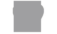 ocelot brewing company logo