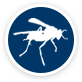 stinging insect icon