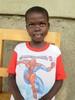 Carine Ishimwe