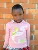 Promise Niyigena
