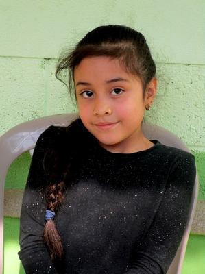 Abdy Kelita G1147