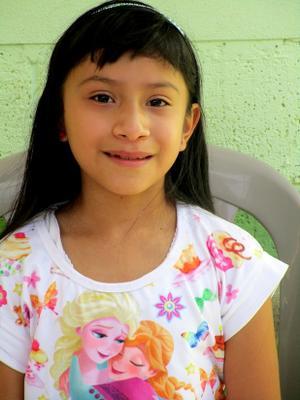 Amy Gabriela G1145