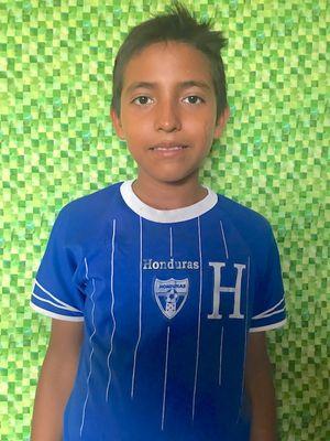 Elmer Alejandro Espinoaza Alvarado