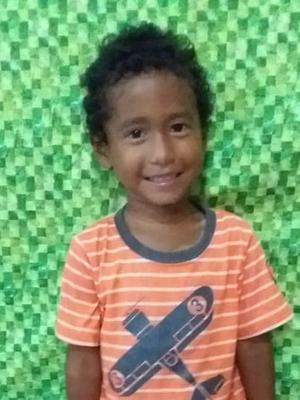 Jeferson Jafeth Monterroza Cruz