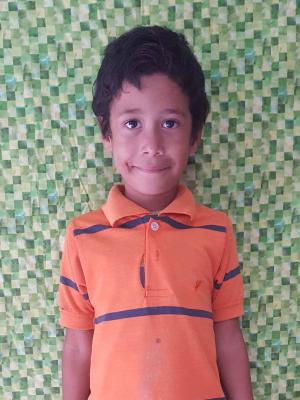Jonathan Aldair Monterroza Cruz