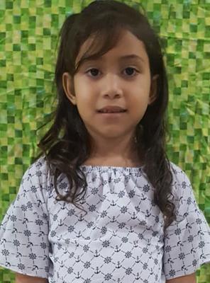 Perla Alejandra Escoto Rios