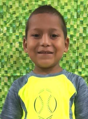 Wilson Fernando Barralaga Dubon