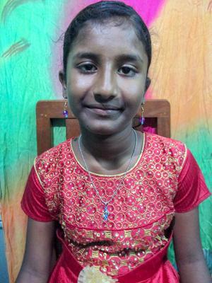 J. Vaishnavi