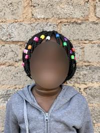Child #SA2919