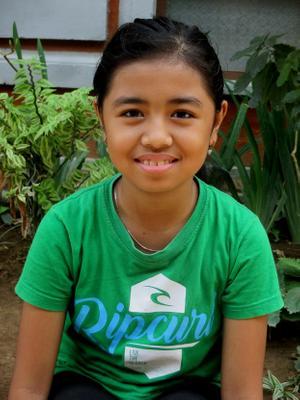 Devina - #In20114