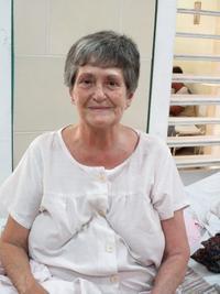 Eulalia Sole Pereira