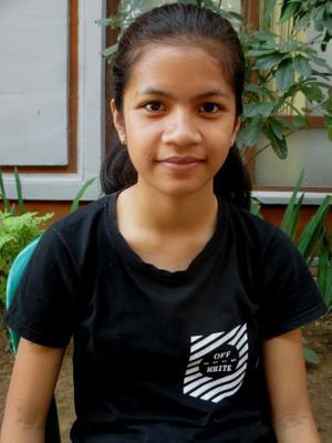Kristina - #In20121
