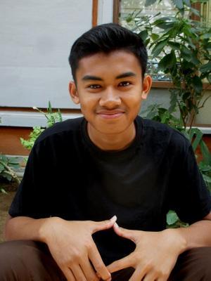 Edi - #In20125