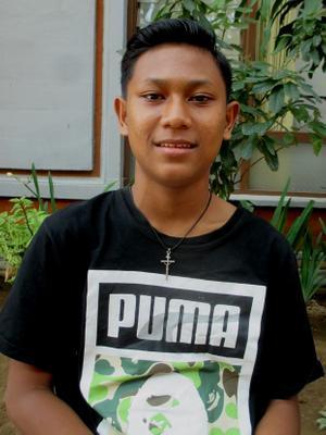 Awan - #In20126