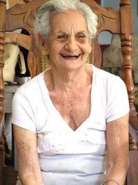 Marta Luisa Ravilero Foco