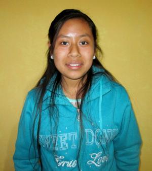 Aida Jovana Hernandez Hernandez