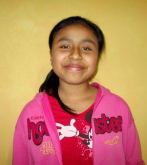 Alieda Hernandez Santiago