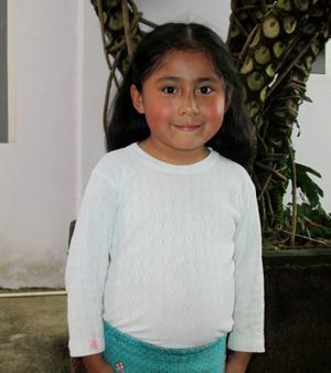 Araceli Santiago Santiago