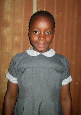 Judith Awuor