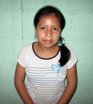 Mariela Mendez de la Sota