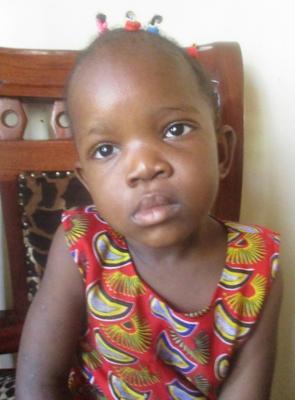 Preciouse Gift Owino