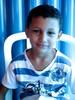 Gabriel - #Br12128