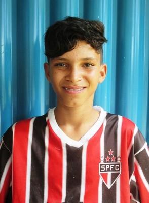 Maicon Douglas Cordeiro Da Silva