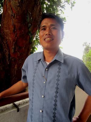 Pastor Melchior - #PL27909