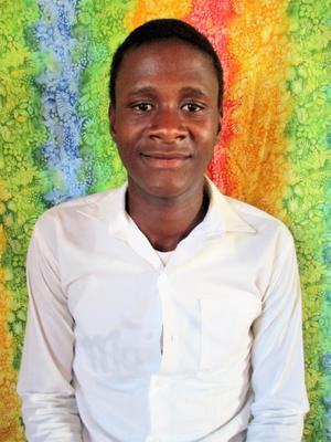 Mphumuzi-Es16155