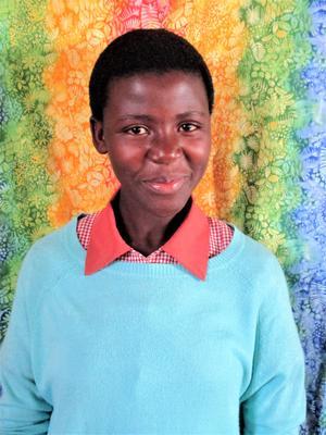 Swazi-Es16226