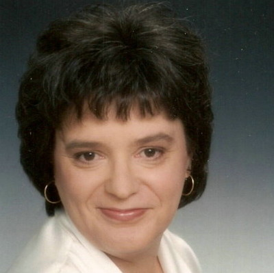 Susan DeRusha