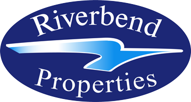Riverbend Properties