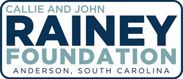 Rainey Foundation