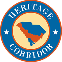 South Carolina National Heritage Corridor