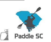 Paddle SC
