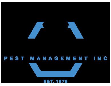 neighborly pest management logo