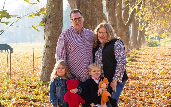 guard pest control family
