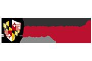 maryland state pest control association logo