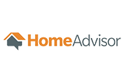 home advisor about us affiliation link