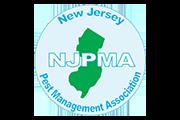 njpma about us affiliation icon