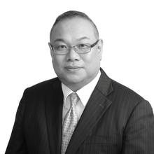 Rikiya  Sakamoto